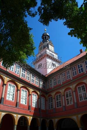 monumento estilo de construcao arquitetura castelo