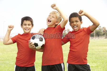 pessoas povo homem amizade esporte esportes