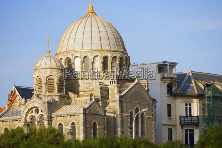 passeio viajar religiao religioso igreja cidade
