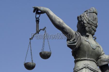 libra justica sentenca tribunal estresse