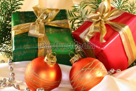 advento dom dar christmas caixa diversao
