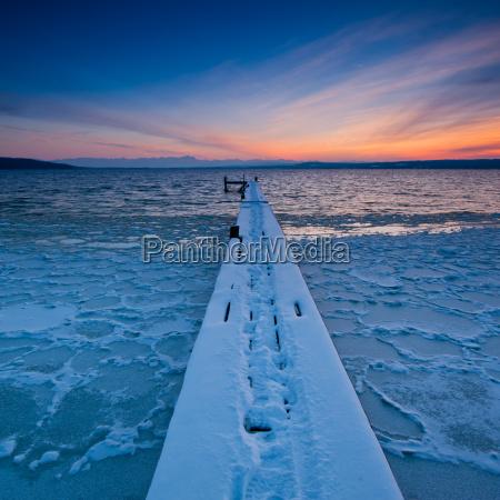 ice age ii