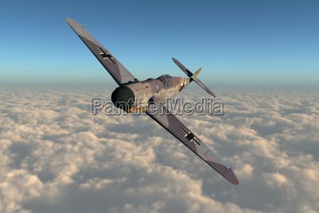 objeto voo conduzir aviacao ceu aviao