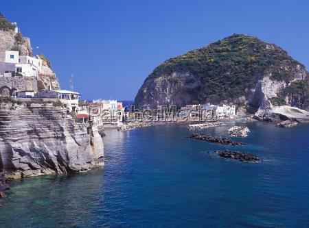 viajar ferias europa viagens viagem italia