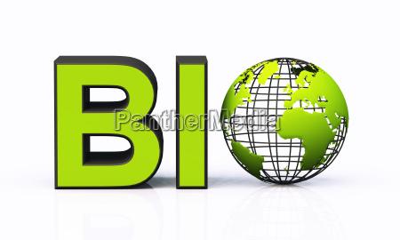 sinal bio biologico acordo negocio trabalho