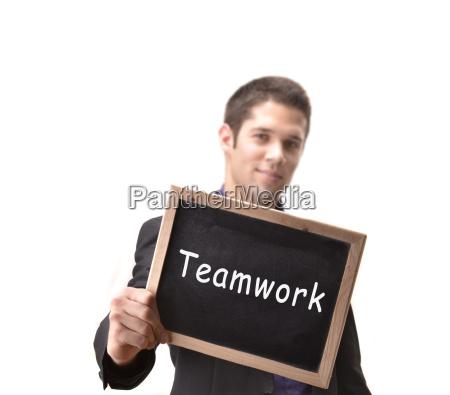 trabalho em equipe acao comunitaria cooperacao