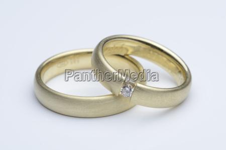 anel casamento vida da comunidade diamante