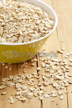 alimento trigo fabrica de cereais cereal