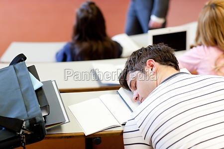 estudo salao caderno computadores computador escrever