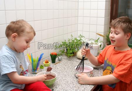 na, cozinha - 4469717