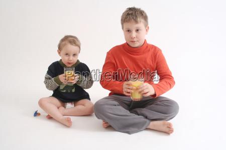 laranja beber bebida fruta suco de