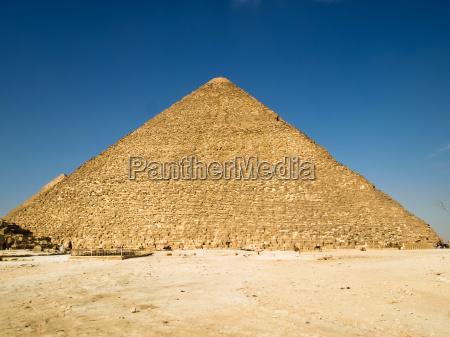famoso piramide cairo destino civilizacao construcao