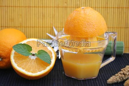 bebidas beber bebida fruta suco de