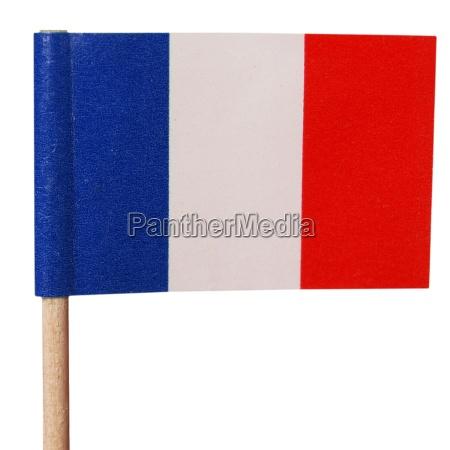 franca bandeira estado pais frances nacao