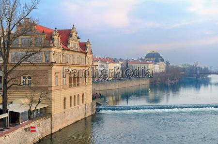 azul passeio viajar historico cidade arte