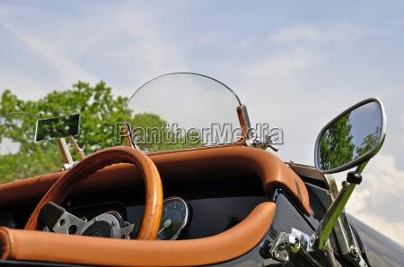 carro veiculo transporte de veiculos a