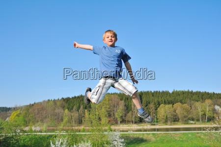 esporte esportes salto jovem diversao alegria