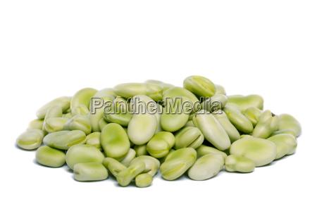 alimento vitamina vitaminas liberado verde agricultura
