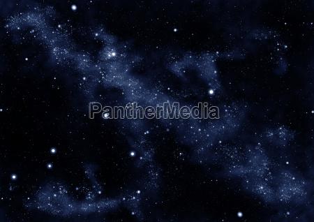 starfield giro