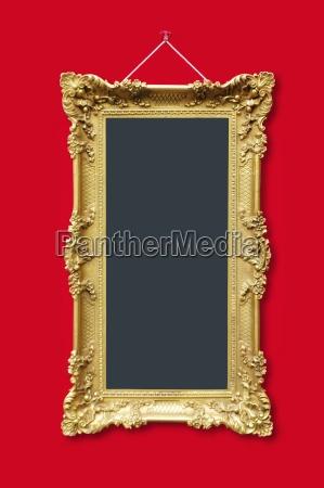 arte decoracao venda frame de retrato