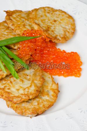 restaurante alimento folha close up closeup