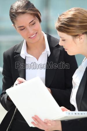 avaliacao trabalhar corporativa funcional equipe pessoal
