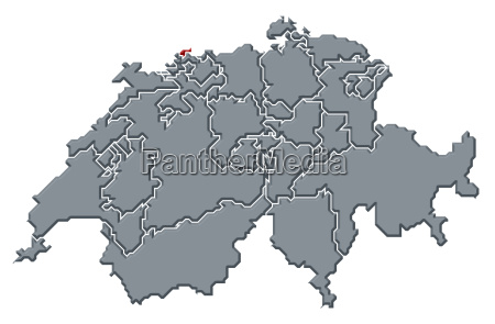 suico mapa