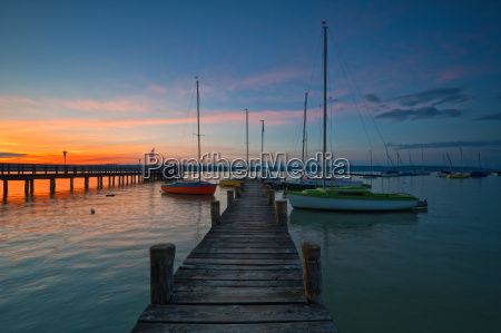 ammersee my lake