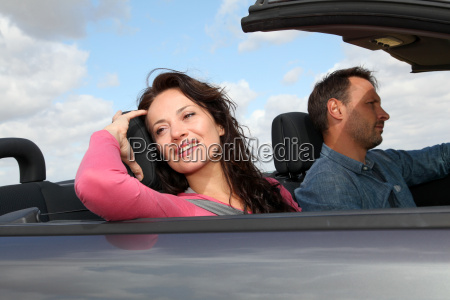 mulher lazer ferias passeio trafego turismo
