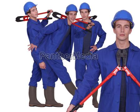azul construir adulto acordo negocio trabalho