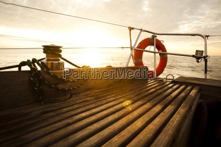 ferias iate barco tags carga marinha