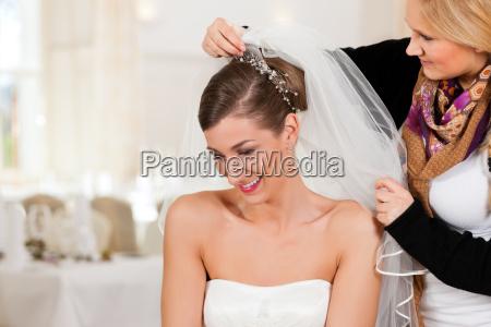 casamento vida da comunidade casar penteado