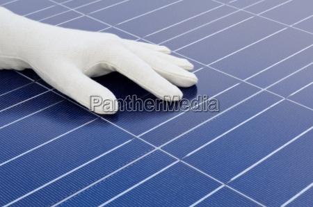 celula solar energia solar construir construcao
