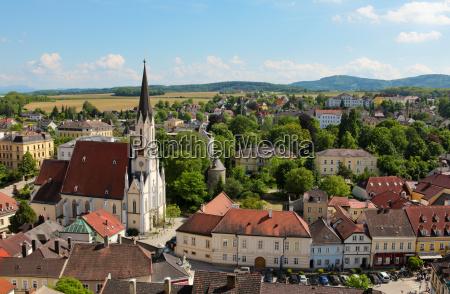 cidade austria mosteiro austriaco baixar reduzir