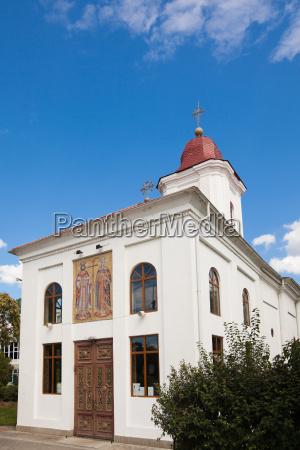 torre igreja capela verao perpendicular local