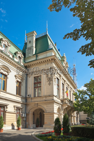 historico famoso verao fachada perpendicular elevacao