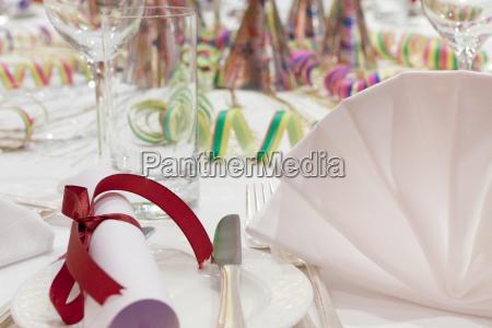 partido celebracao carnaval tabela