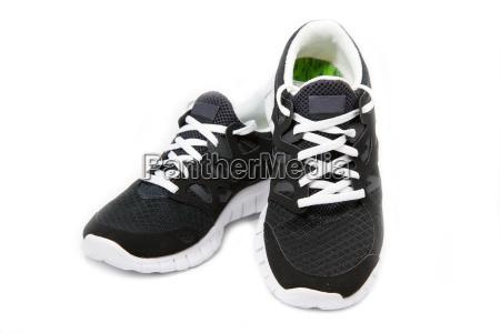 sapatos desportivos sapatos de corrida em