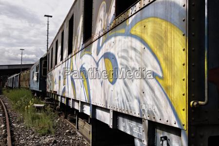 trem veiculo transporte trafego ferroviaria federal