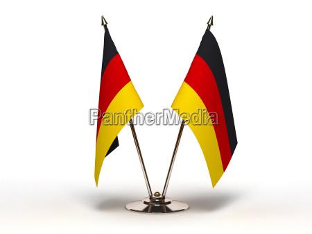 alemanha bandeira falar rodada conferencia reuniao
