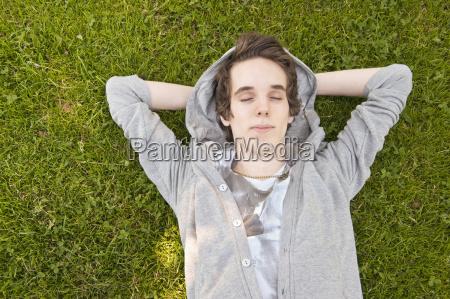 lazer adolescente livre facilitar facilidade resto