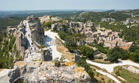 franca fortificacao forte steinalt castelo