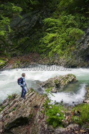 esporte esportes ativo caminhadas rio agua