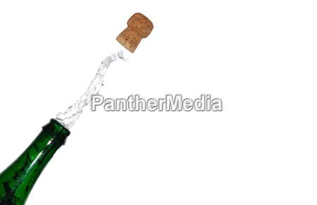 beber bebida vinho alcool partido celebracao