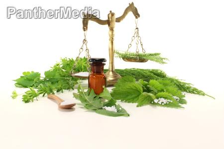 producao garrafa homeopatia medicina farmaceutico homeopatico