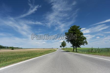 federais estrada estrada