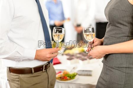 felicidades a cooperacao bem sucedida do