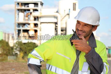 comunicacao acordo negocio trabalho profissao roupa