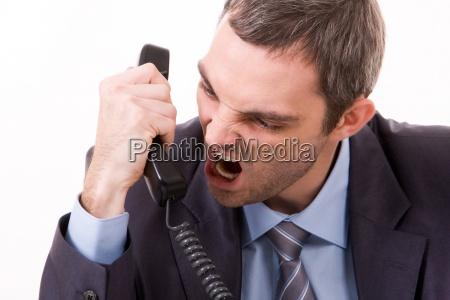 conversa telefone falar falado falando bate