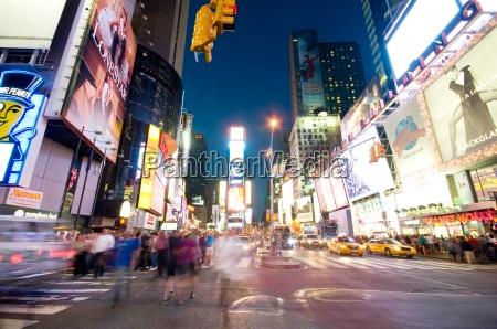 cidade de nova york 03